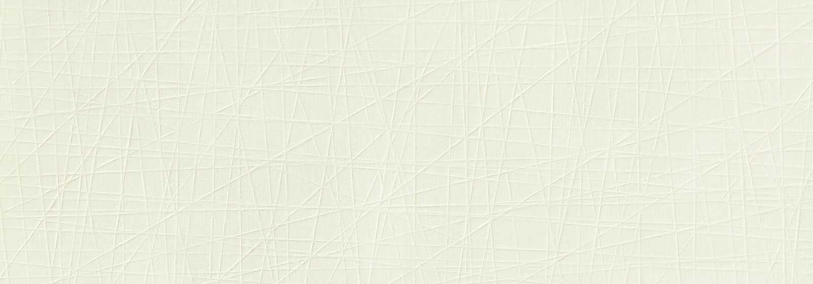 Стенни плочки Fabric Cotton Struttura Basket 3D 40x120