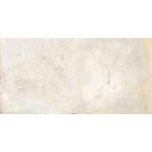 Гранитогрес Oxyd White Lap 60x120