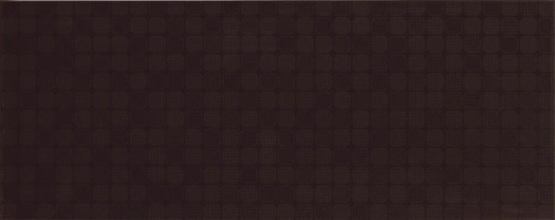 Декор Dots Small Coffee 20x50