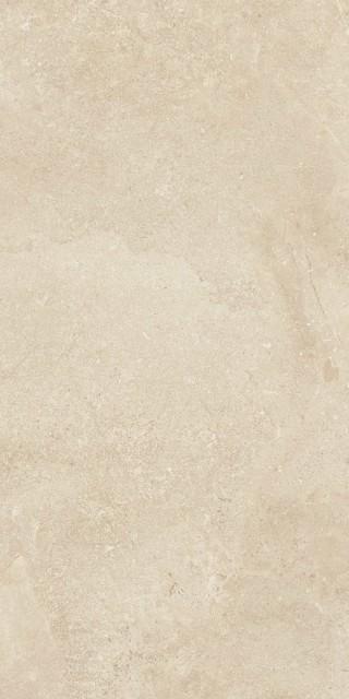 Гранитогрес Elemental Stone Cream Limestone 30x60