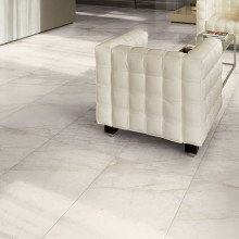 Гранитогрес Evolutionmarble Calacatta 30x60