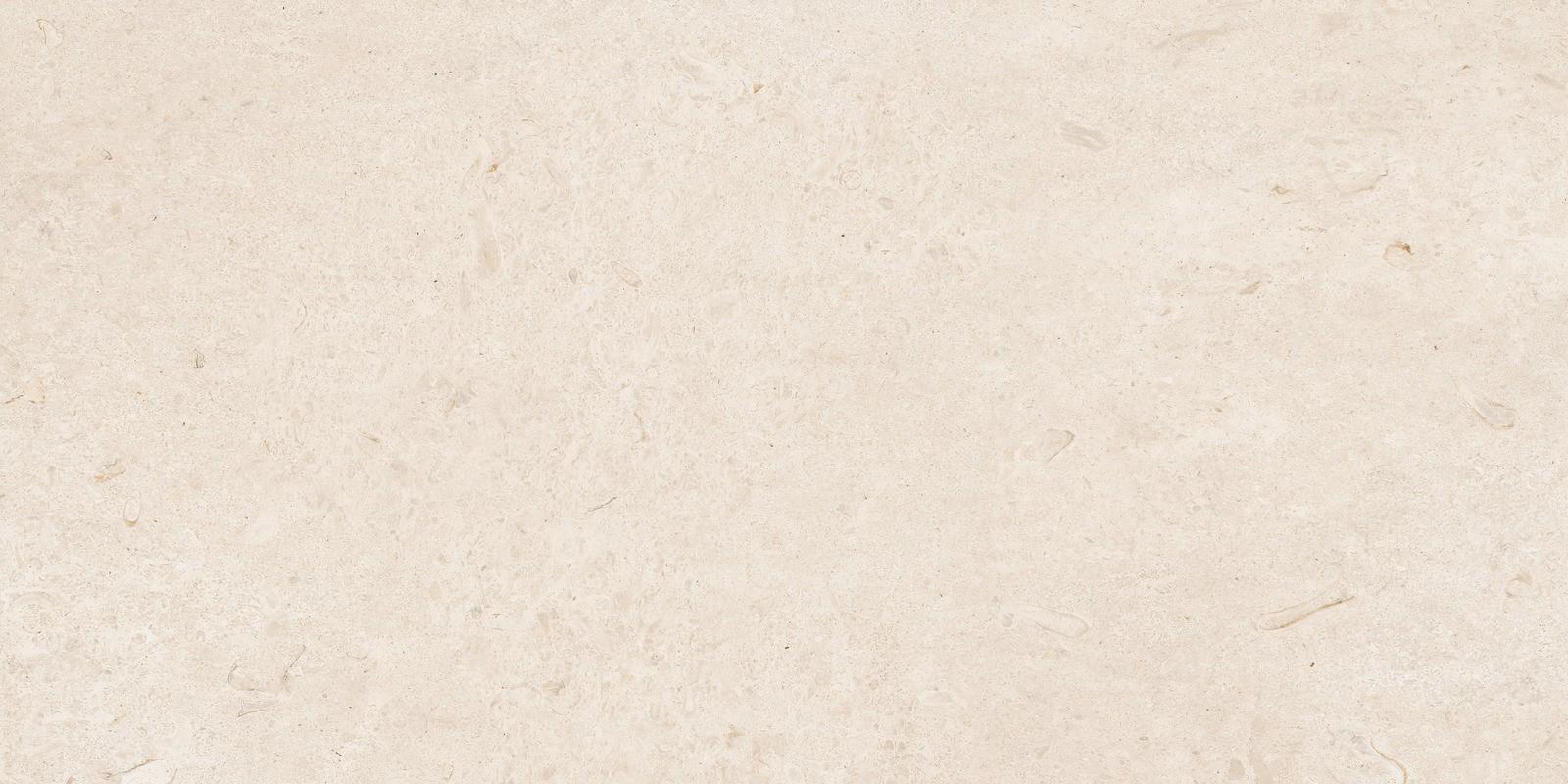 Гранитогрес Caracter Blanco 60x120
