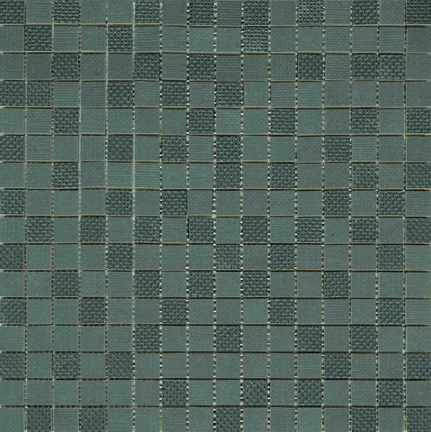 Декорни плочки Fabric Wool Mosaico 40x40