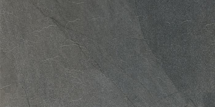 Гранитогрес HALLEY Argent Semipolido 60x120