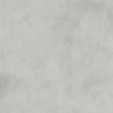 Гранитогрес Luce Perla 120x120