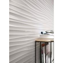 Декор Essenziale Lux вълна 40x120
