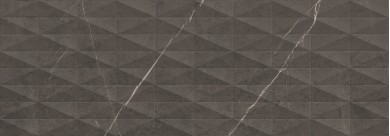 Стенни плочки Allmarble Wall Imperiale Struttura Pave 3D Lux 40x120