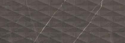 Стенни плочки Allmarble imperiale struttura 3d pavé lux 40x120