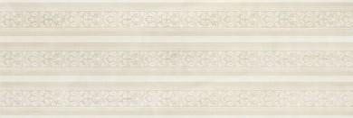 Декор Evolutionmarble Riv. Boiserie Onice 32,5x97,7