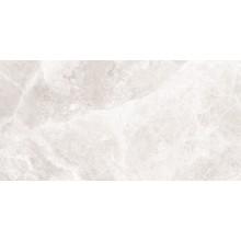 Гранитогрес Supreme Ivory 30x60