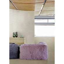 Стенни плочки Fabric Linen 40x120