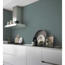 Стенни плочки Colorplay Sage 30x90