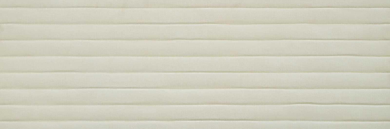 Декорни плочки Fabric Linen Decoro Lux 40x120