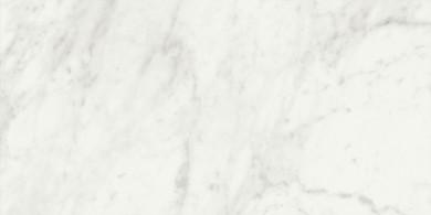 Стенни плочки Elegance Altissimo 30x60