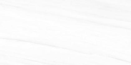 Гранитогрес DOLOMITI Lusso Lev 60x120
