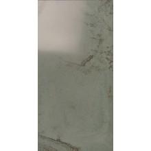 Гранитогрес Oxyd Green Lap 60x120