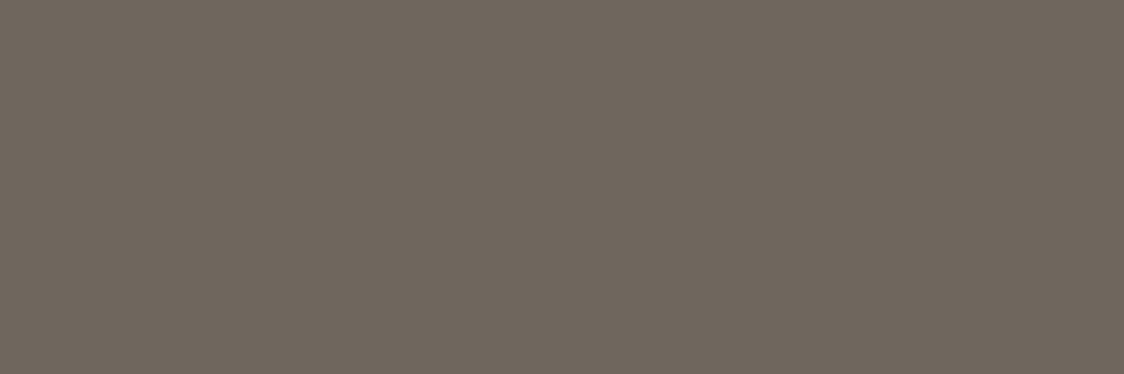 Стенни плочки Eclettica Taupe 40x120