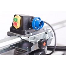 RAIMONDI EXPLOIT 120 Електрическа машина за рязане на плочки и камък