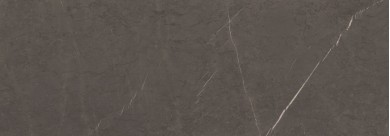 Стенни плочки Allmarble Wall Imperiale Lux 40x120