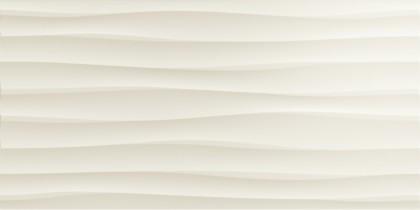 Стенни плочки Color code str move avorio satinato 30x60