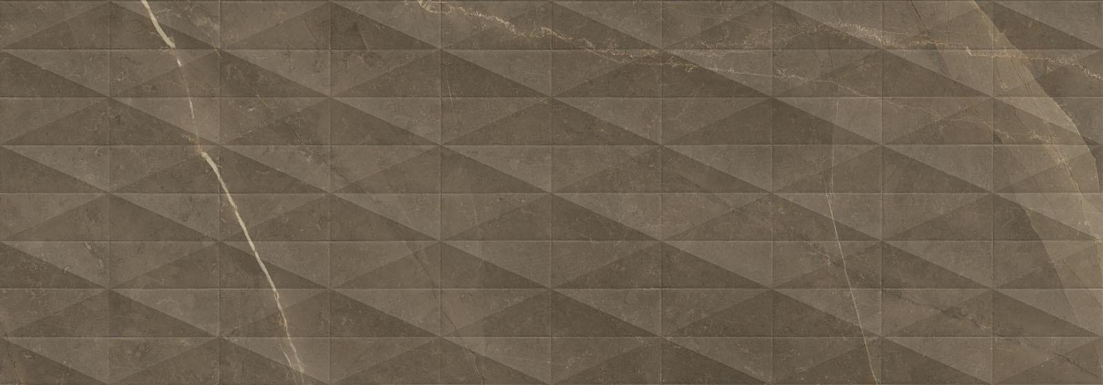 Стенни плочки Allmarble Wall Pulpis Struttura Pave 3D Satin 40x120