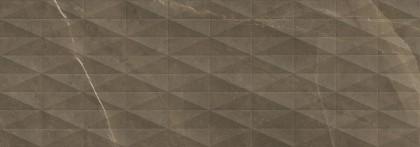 Стенни плочки Allmarble pulpis struttura 3d pavé satin 40x120