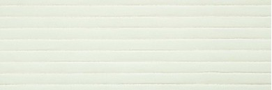 Декорни плочки Fabric Cotton Decoro Lux 40x120