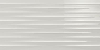 Стенни плочки Color Code Grigio Struttura Drape 3D Lux 30x60