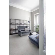 Гранитогрес Pinch Dark Grey 60x60