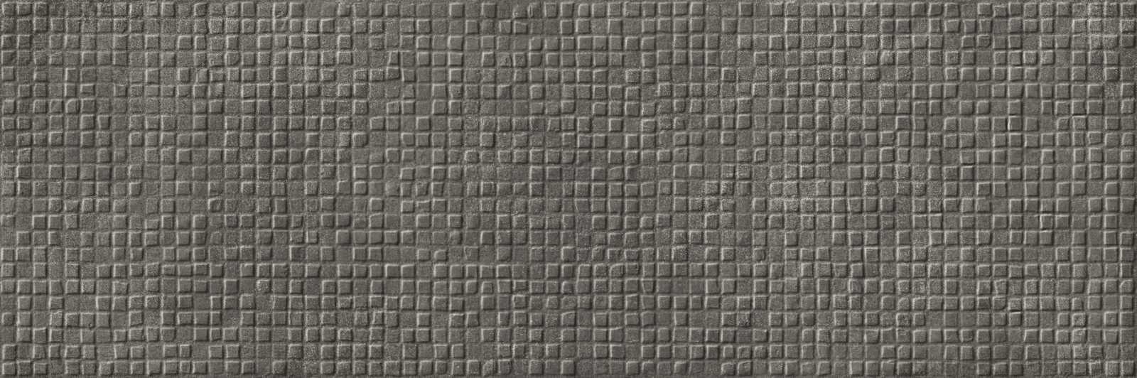 Стенни плочки Fresco Shadow Struttura Micromos 3D 32,5x97,7