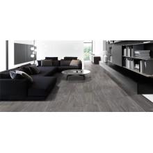 Гранитогрес EON Grey 30x60.4
