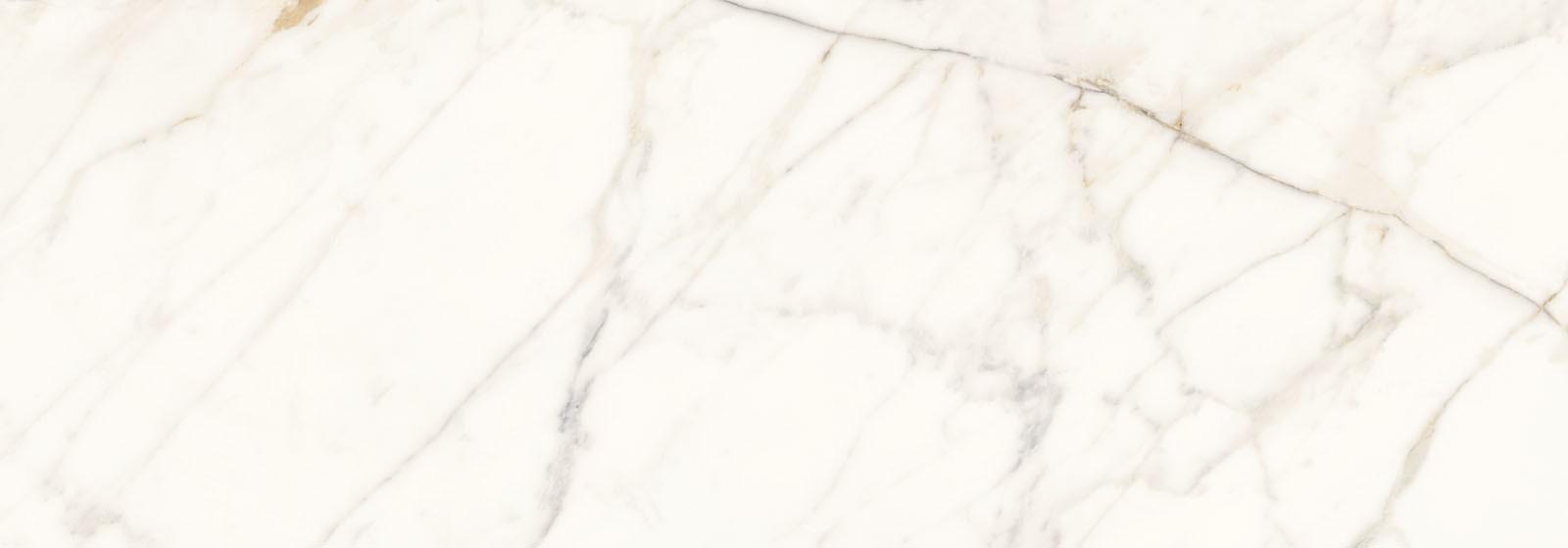 Стенни плочки Allmarble Wall Golden White Sat 40x120
