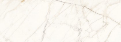 Стенни плочки Allmarble Wall Golden White Sat 40x120