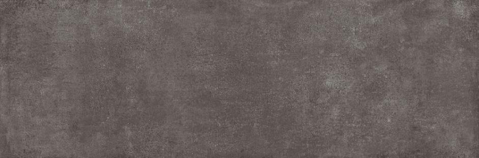 Стенни плочки Fresco Shadow 32.5x97.7