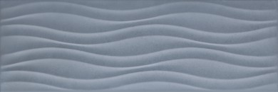 Стенни плочки Clayline Blue Struttura Share 3D 22x66.2