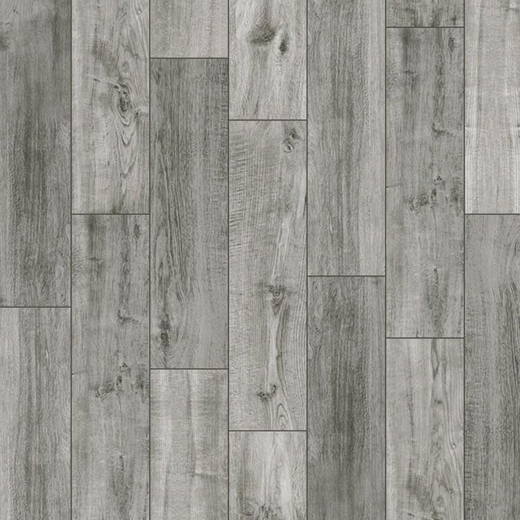 Гранитогрес Horizon Grey 12.5x50