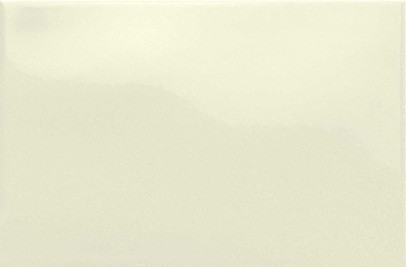 Стенни плочки Chroma Ivory 25x38