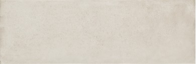 Стенни плочки Clayline Shell 22x66.2