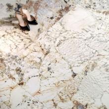 Гранитогрес Nobile Blanc Du Blanc Lux+ 120x120