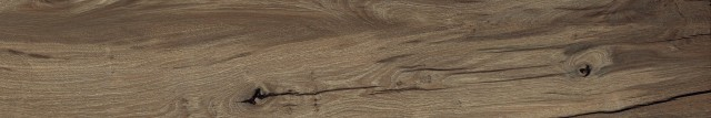 Гранитогрес Nordik Wood Brown 20х120