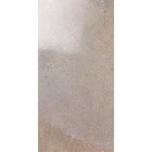 Гранитогрес Pietra Di Panama Taupe Lux 60x120