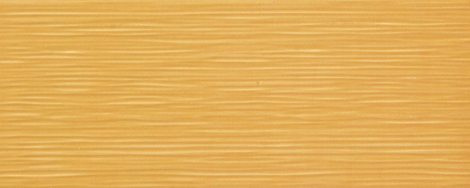 Стенни плочки Cloud Curry Brezze 3D 20x50