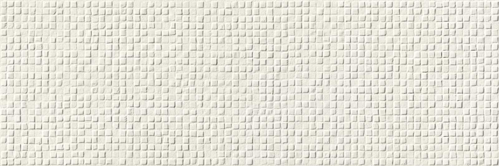 Стенни плочки Fresco Light Struttura Micromos 3D 32,5x97,7