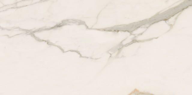 Гранитогрес ELEMENTS LUX Calacatta Gold 60х120
