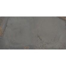 Гранитогрес Oxyd Grey Lap 60x120
