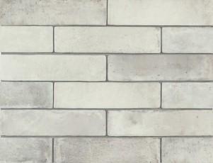 Гранитогрес Terramix Bianco 7x28