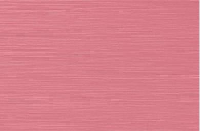 Стенни плочки Fresh Fresa 25x38