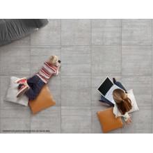 Гранитогрес Gris Cement 60x60