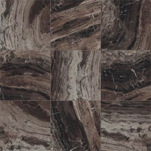 Гранитогрес I Marmi Marble Brown Lap 60x60