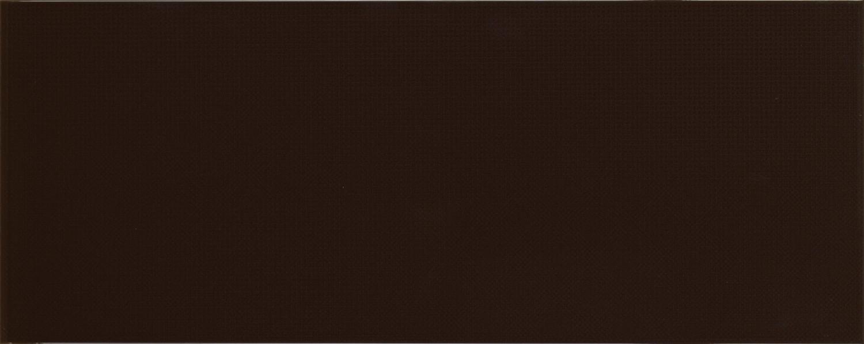 Фаянс Dots Coffee 20x50